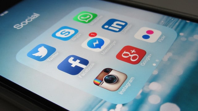 How Franchisees Can Use Social Media To Differentiate Their Services